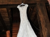 dress-hanging-barn-01