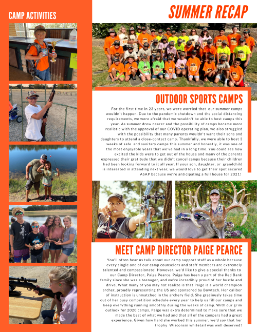 RBO Newsletter 2020 (3)_Page_2 resized