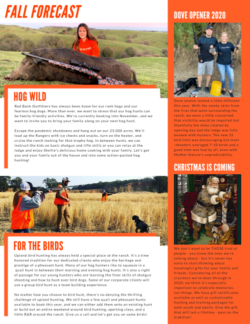 RBO Newsletter 2020 (3)_Page_3 resized