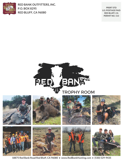 RBO Newsletter 2020 (3)_Page_4 resize