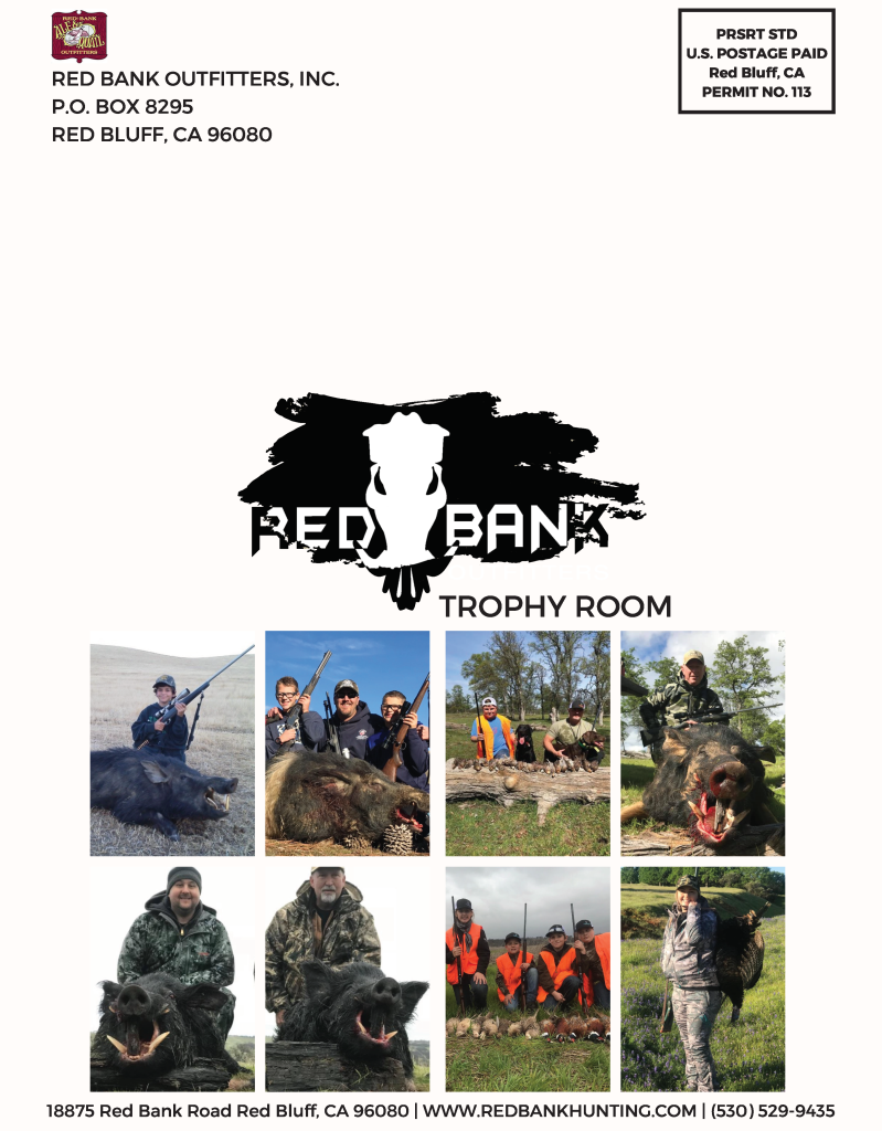 Red Bank Newsletter November 2019 - Final_Page_4